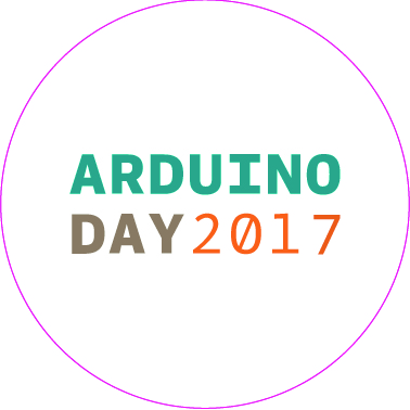 ARDUINODAY_pin_32x32_logotype-01