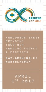 ArduinoDay2017_banners_04