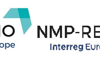 NMP-REG okkkkkk